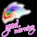 Faruk Khan (@13b522b64a2b433) Twitter