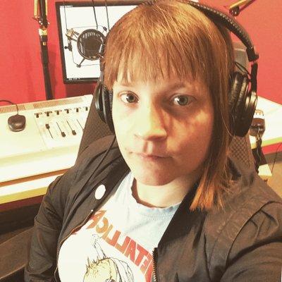 Melissa Tobin on Muck Rack