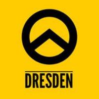 Identitäre Bewegung Dresden