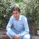 IMRAN KHAN (@0304Mir) Twitter