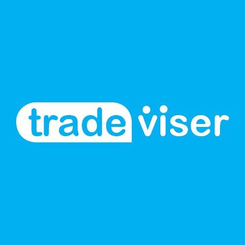 Tradeviser