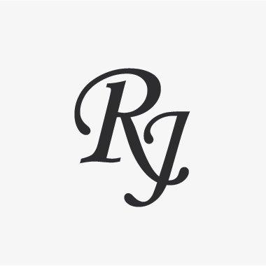 Image result for RJ