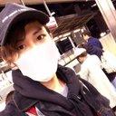 柿沼 慎也 (@0316Kabu) Twitter