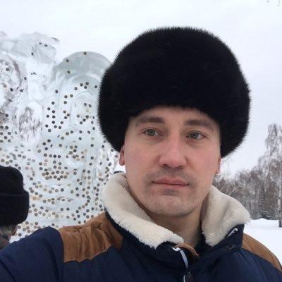 Никифоров Максим