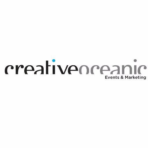 Creative Oceanic