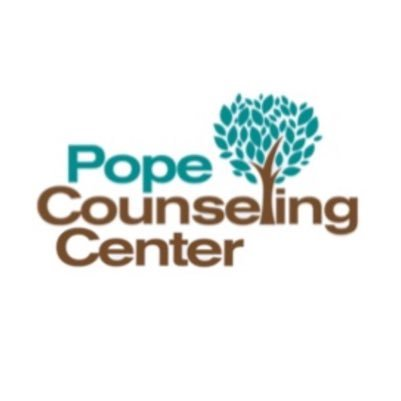 Pope Counseling