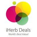 iHerb Deals
