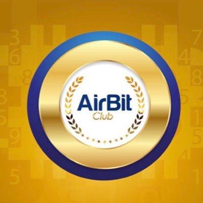 AirBit その他Bitcoin (@AirbitBitcoin)   Twitter