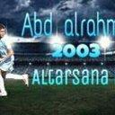 ABDO GH (@0919364019A) Twitter