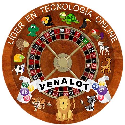 Ruleta en Vivo   Casino.com Colombia