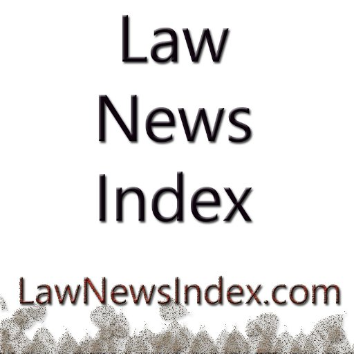 LawNewsIndex.com
