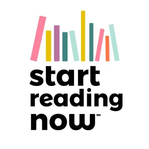 Start Reading Now