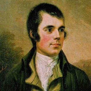The Burns Supper (@TheBurnsSupper) Twitter profile photo