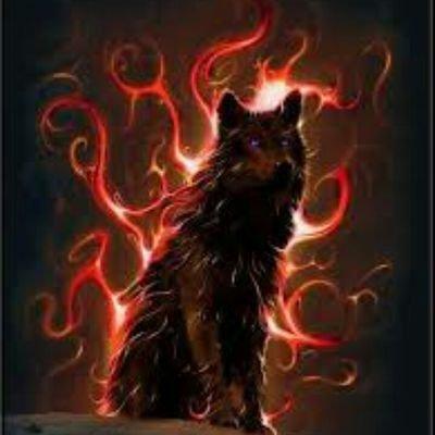 Demon wolf (@Demon_wolf1085) | Twitter - photo#7