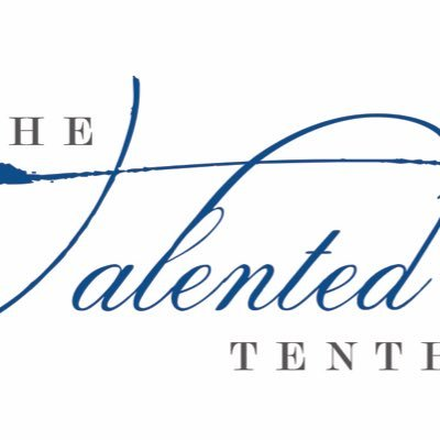 the talented tenth teamtenth twitter