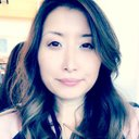 Jessica Cheung (@thevalue) Twitter
