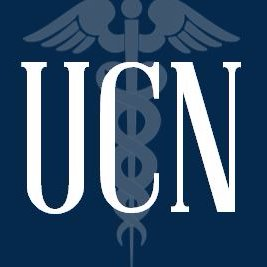 Urgent Care News On Twitter Mental Health Urgent Care Clinic