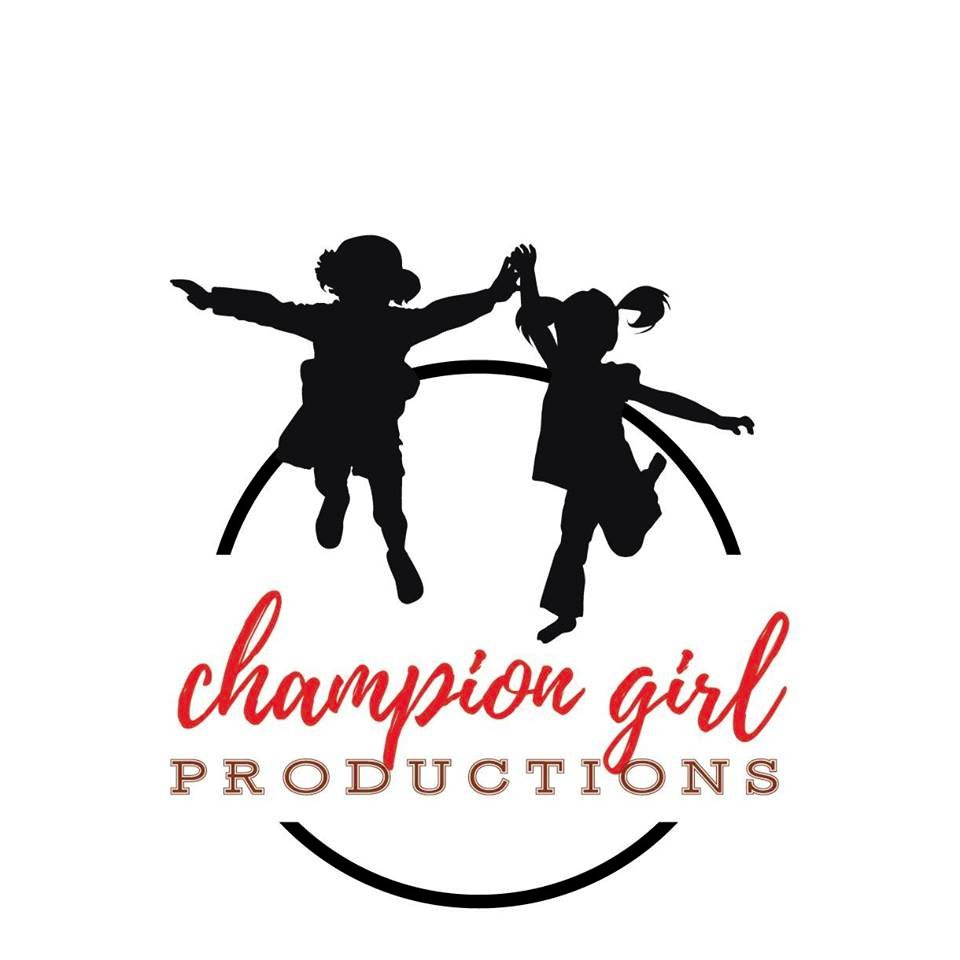 Champion Girl Productions