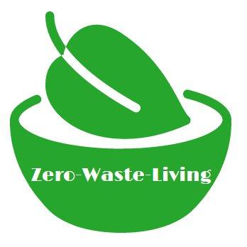 Zero-Waste-Living