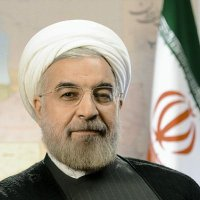 Hassan Rouhani Social Profile