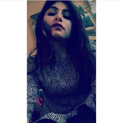 Karla Valeria 👣