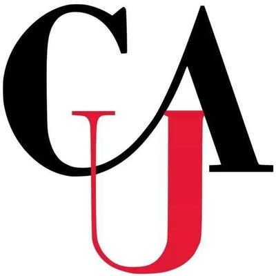 Clark Atlanta University Application >> Clark Atlanta Univ Cau Twitter