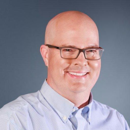 Michael Lucroy, DVM