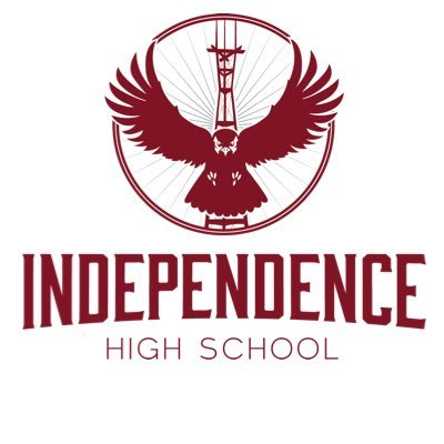 independence h s sfindependence twitter