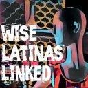 Wise Latinas Linked (@wiselatinaslink) Twitter