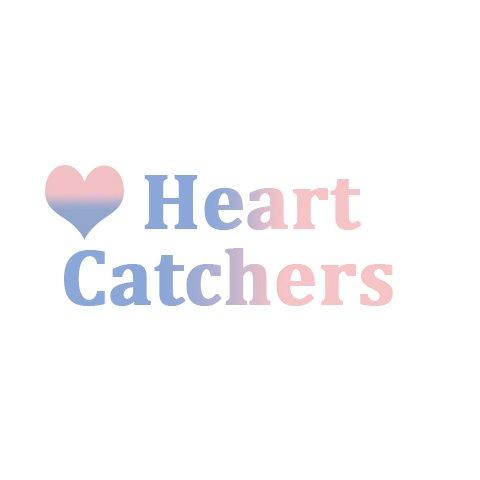 Heart Catchers