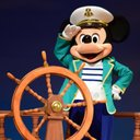 D_Mickey_