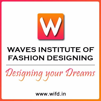 Waves Institute A Twitter Enjoy The Career Closest To Your Heart Join The Leading Women S Fashion Institute In Kerala Admissions Open For Fashion Designing At Providence Women S College Chavara Cultural Centre