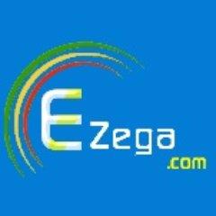 Ezega com - @Ezega_Official Twitter Profile and Downloader