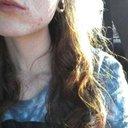 Abigail Dixon - @twentyonepepes6 - Twitter