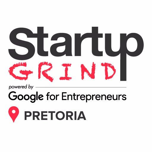StartupGrindPTA