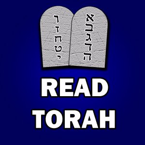 Read Torah