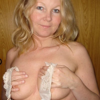 Danish milf porn video