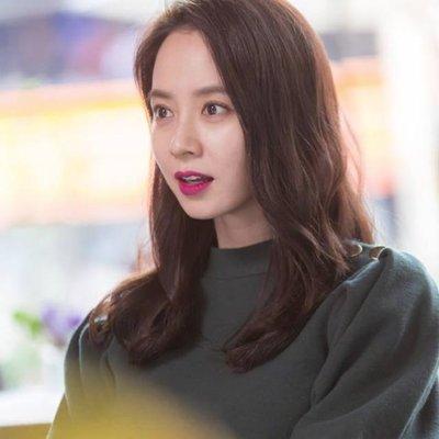 Song Ji Hyo on Twitter: