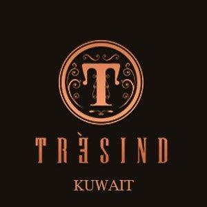 Trèsind Kuwait At Tresindkuwait Twitter