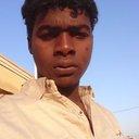 Mahir yusif (@0127800849ma) Twitter