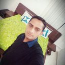 Ankush Dhiman (@09736ce44a2d4e7) Twitter