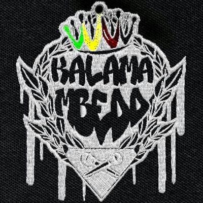 Kalama Mbedd