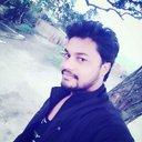 Krishna Rajput (@001apputhakur) Twitter