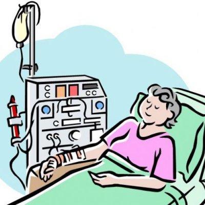 Dialysis Jobs On Twitter Anchorage AK USA