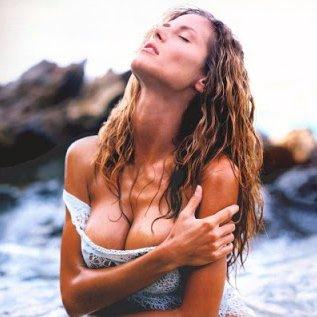 Latina pornos