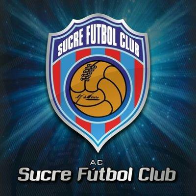 Sucre Fútbol Club (@SucreFC) | Twitter