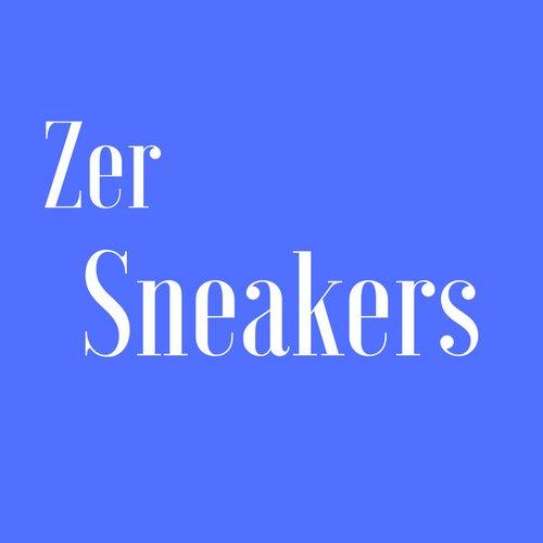 ZerSneakers