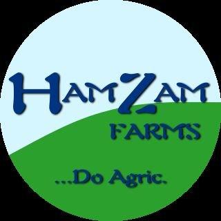 Ham之am® on Twitter:
