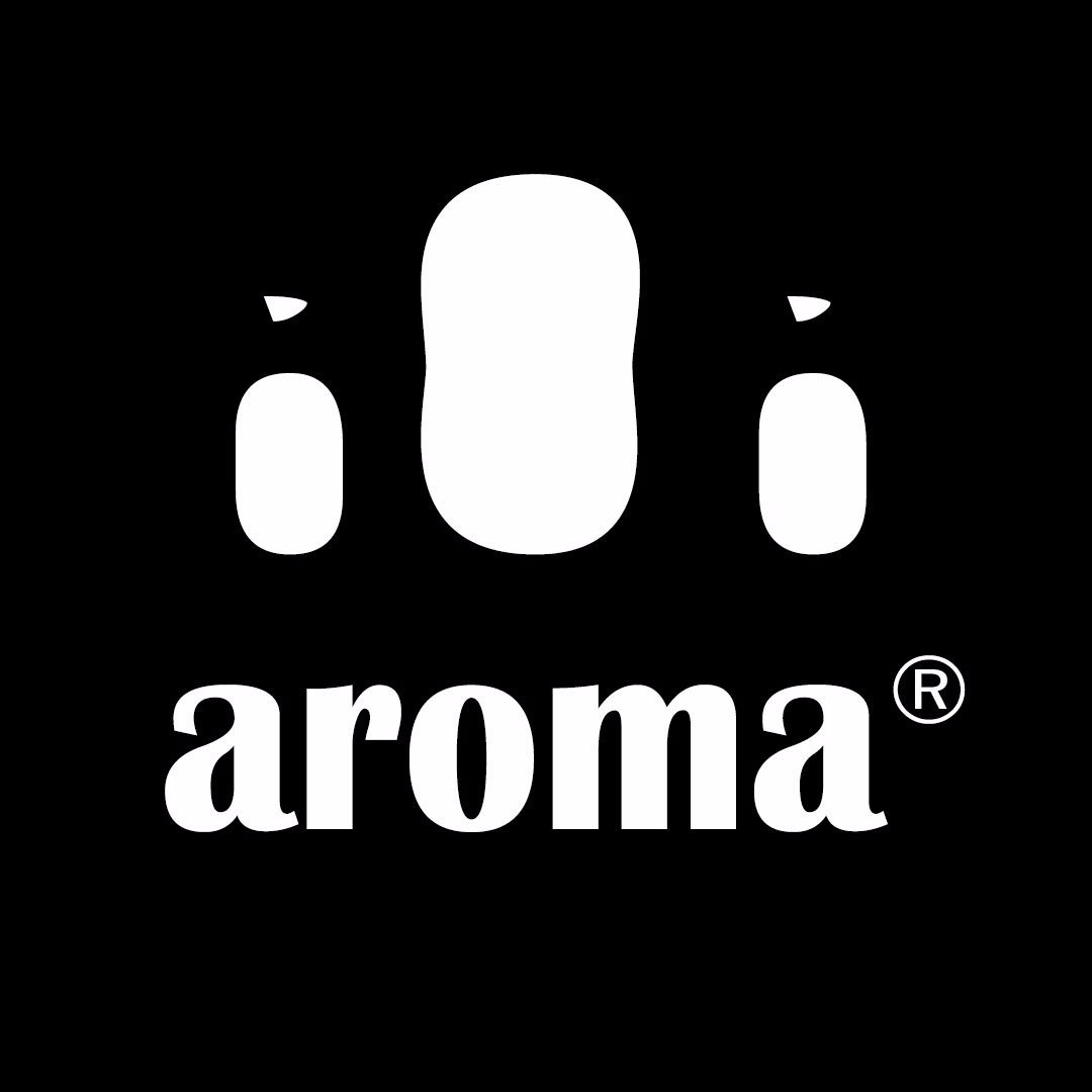 aroma®