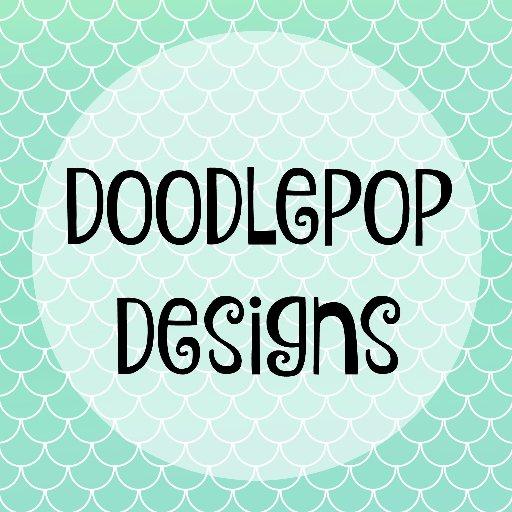 Doodlepop Designs